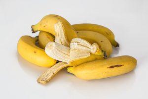 מזונות מעוררי חשק מיני