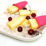ארטיק פירות דל קלוריות