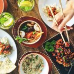5 מאכלים שאסור לאכול אם רוצים לרדת במשקל